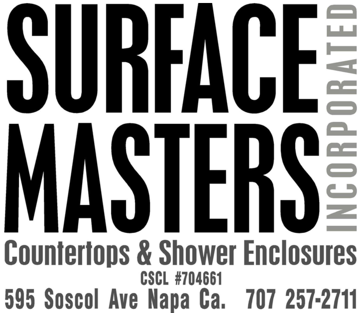 Surface Masters Inc